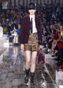 Dior 2019SS Pre-Collectionコレクション 画像26/82