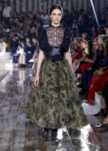Dior 2019SS Pre-Collectionコレクション 画像28/82