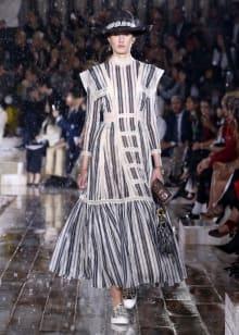 Dior 2019SS Pre-Collectionコレクション 画像31/82