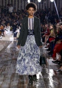 Dior 2019SS Pre-Collectionコレクション 画像32/82