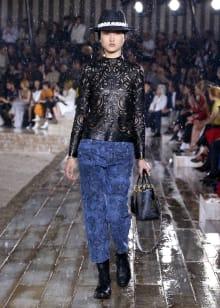 Dior 2019SS Pre-Collectionコレクション 画像35/82