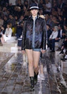 Dior 2019SS Pre-Collectionコレクション 画像36/82