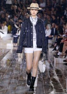 Dior 2019SS Pre-Collectionコレクション 画像37/82