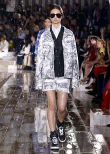 Dior 2019SS Pre-Collectionコレクション 画像42/82