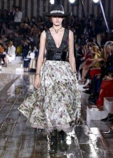 Dior 2019SS Pre-Collectionコレクション 画像48/82