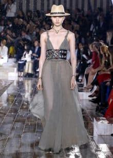 Dior 2019SS Pre-Collectionコレクション 画像49/82