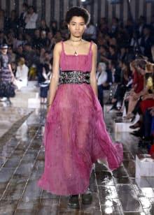 Dior 2019SS Pre-Collectionコレクション 画像51/82