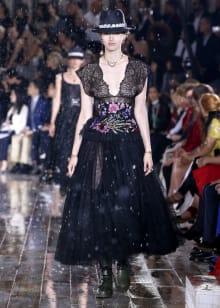 Dior 2019SS Pre-Collectionコレクション 画像54/82
