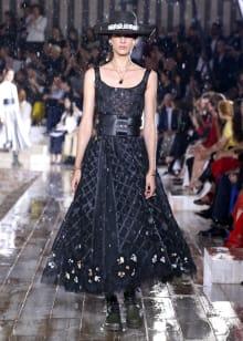 Dior 2019SS Pre-Collectionコレクション 画像55/82