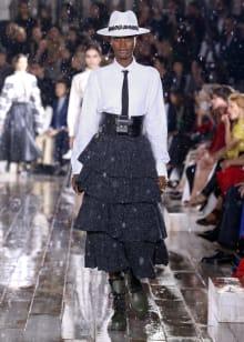 Dior 2019SS Pre-Collectionコレクション 画像56/82