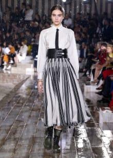Dior 2019SS Pre-Collectionコレクション 画像57/82