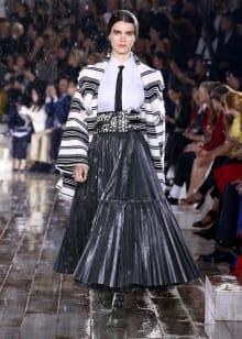 Dior 2019SS Pre-Collectionコレクション 画像58/82