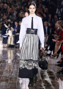 Dior 2019SS Pre-Collectionコレクション 画像59/82