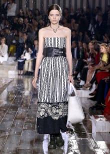 Dior 2019SS Pre-Collectionコレクション 画像61/82