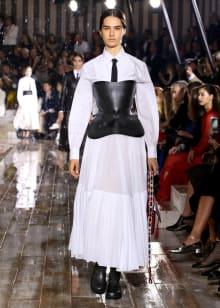 Dior 2019SS Pre-Collectionコレクション 画像62/82