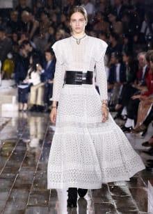 Dior 2019SS Pre-Collectionコレクション 画像65/82
