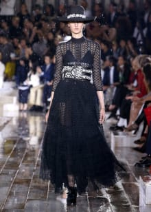 Dior 2019SS Pre-Collectionコレクション 画像68/82