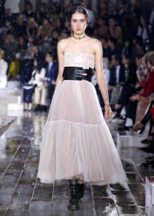 Dior 2019SS Pre-Collectionコレクション 画像74/82