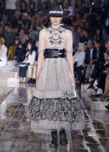Dior 2019SS Pre-Collectionコレクション 画像76/82