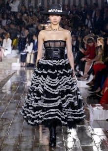 Dior 2019SS Pre-Collectionコレクション 画像77/82