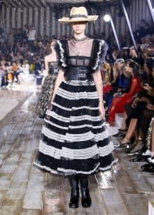 Dior 2019SS Pre-Collectionコレクション 画像79/82