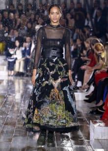 Dior 2019SS Pre-Collectionコレクション 画像81/82