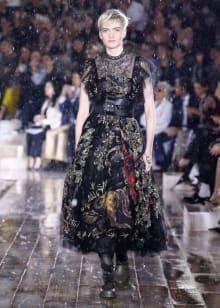Dior 2019SS Pre-Collectionコレクション 画像82/82