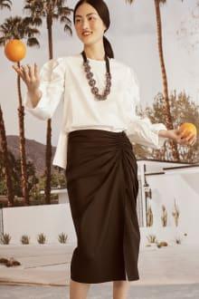 CAROLINA HERRERA 2019SS Pre-Collectionコレクション 画像4/48