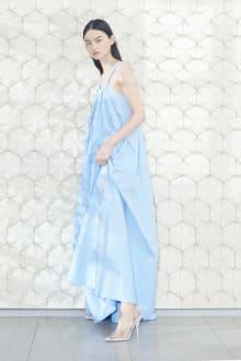 STELLA McCARTNEY -Women's- 2019SS Pre-Collection ミラノコレクション 画像16/37