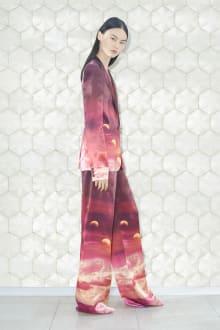 STELLA McCARTNEY -Women's- 2019SS Pre-Collection ミラノコレクション 画像18/37