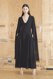 STELLA McCARTNEY -Women's- 2019SS Pre-Collection ミラノコレクション 画像36/37