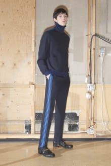 STELLA McCARTNEY -Men's- 2019SS ミラノコレクション 画像3/23