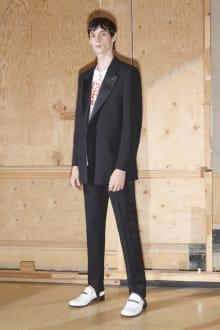 STELLA McCARTNEY -Men's- 2019SS ミラノコレクション 画像22/23