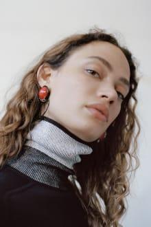 rag & bone 2019SS Pre-Collectionコレクション 画像12/49