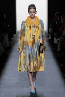 FENDI 2018-19AW Couture パリコレクション 画像1/47