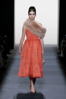 FENDI 2018-19AW Couture パリコレクション 画像3/47