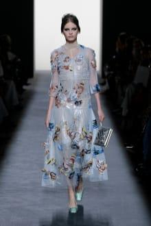FENDI 2018-19AW Couture パリコレクション 画像7/47