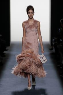 FENDI 2018-19AW Couture パリコレクション 画像18/47