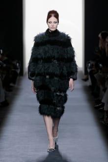 FENDI 2018-19AW Couture パリコレクション 画像19/47