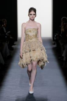 FENDI 2018-19AW Couture パリコレクション 画像20/47