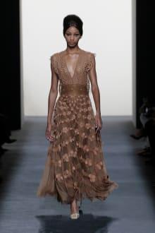 FENDI 2018-19AW Couture パリコレクション 画像30/47