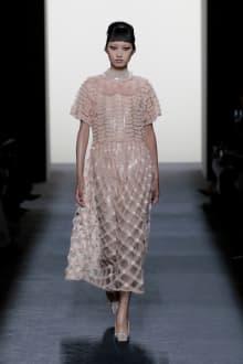 FENDI 2018-19AW Couture パリコレクション 画像33/47