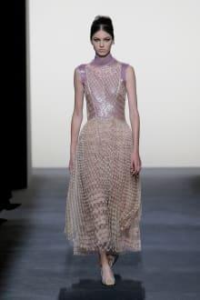 FENDI 2018-19AW Couture パリコレクション 画像35/47