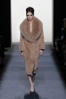 FENDI 2018-19AW Couture パリコレクション 画像40/47