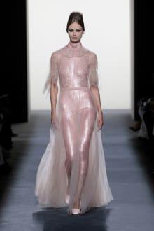 FENDI 2018-19AW Couture パリコレクション 画像42/47