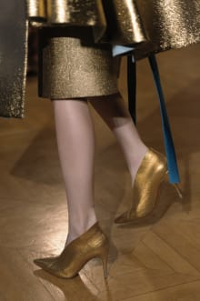 VALENTINO 2018-19AW Couture パリコレクション 画像15/82