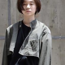 00〇〇 2019SSコレクション 画像4/49