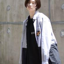 00〇〇 2019SSコレクション 画像8/49