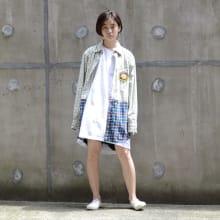 00〇〇 2019SSコレクション 画像32/49