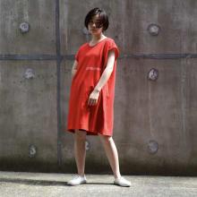 00〇〇 2019SSコレクション 画像45/49